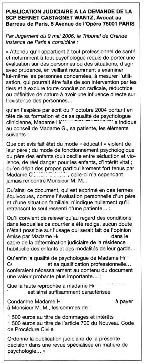 lettre de recommandation jaf